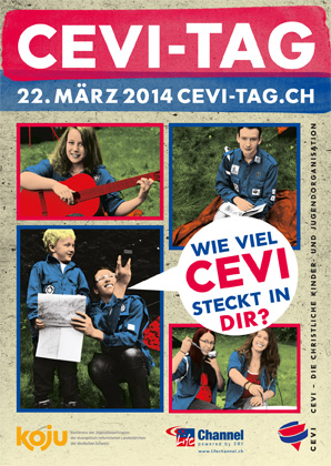 cevi-tag-schweiz-2014