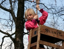 Cevitag 2012 – Schlunz im Cevi