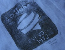40-Jahre-Jubiläum: Die Cevi-Stadt